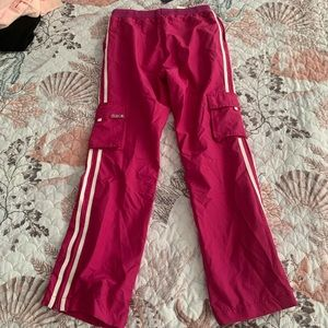 New The Children's Place Pink Pants